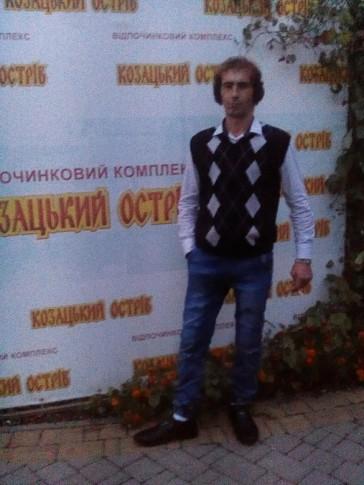 Іван Адамчук (ІванАдамчук), Lodz, Буковель