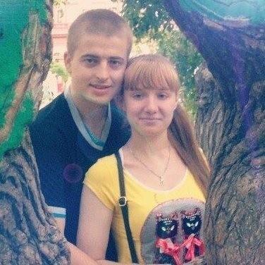 Дмитрий Цимбалюк (Dimitriy), Sochachev, Odessa