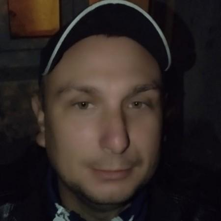 Konstantin Petrenko (KonstantinPetrenko), Lehnice