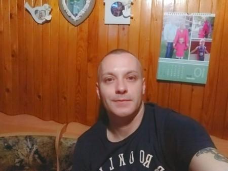 Igori  (Igori), Катовице, Одесса