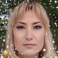 ЕленаМануйло (Елена Мануйлова)