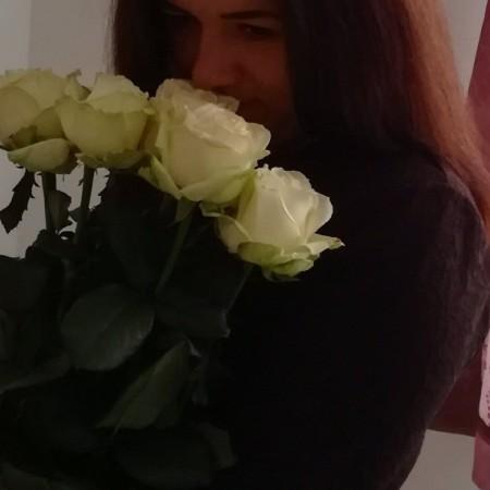 Natalia Bedriy Leonenko (NataliaBedriyLeonenko), Poznan, Dnipro