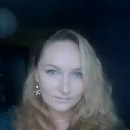Валентина Коноваленко (ВалентинаКон), Krivoy Rog