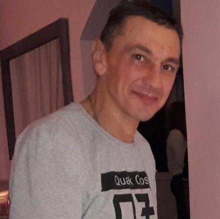 Konstantin Shevchuk (Konstantin76), Warszawa, Sumskaja obl
