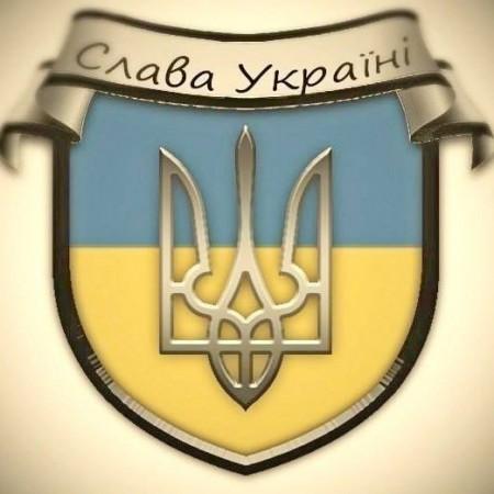 Владимир Зайцев (ВладимирЗайц), Свебодзин, Полтавская обл.