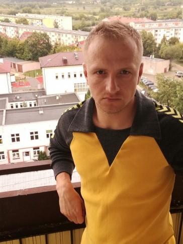 danden  (danden), Radom, Славута