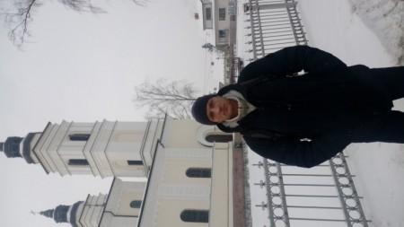 Serge. Lifarenko (Serge.), Suwałki, Dnepr/kamenckoe