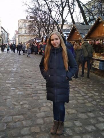 K_Tatiana  (K_Tatiana), Гдыня