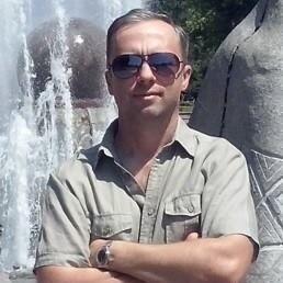 Александр Михайлов (АлександрМих), Blonie, Kherson
