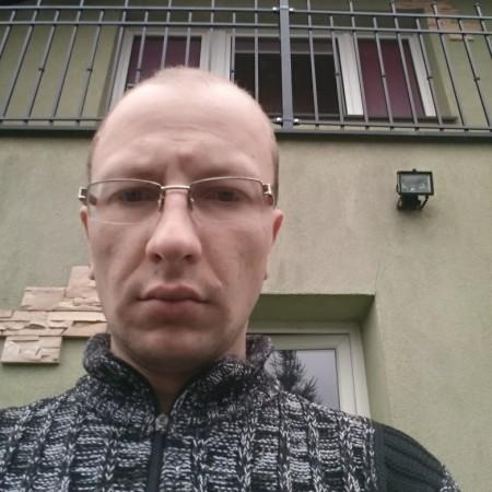 Vitalik Lesko (VitalikLesko), Rafalovka, Rivnens'Ka Oblast'