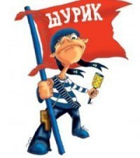 Александр Бубкин (AleksandrBubkyn)