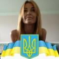 OlenaNowa (Olena Nowa)