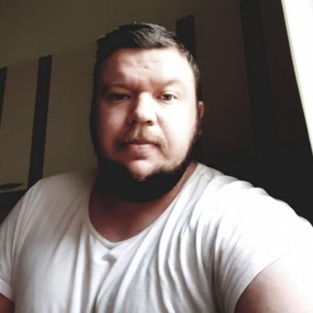 Андрій Козачок (АндрійКозачо), Kielce, Львів