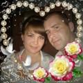 Александр841903 (Александр Алексеев)