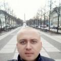 Олег1989 (Олег1989 )