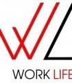 Оля Work Life (Оля Work Life )
