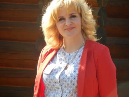 Яна   Савченко  (Яна   Савченко), Варшава, Львів