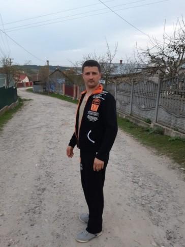 Ярослав Пудло (ЯрославПудло)