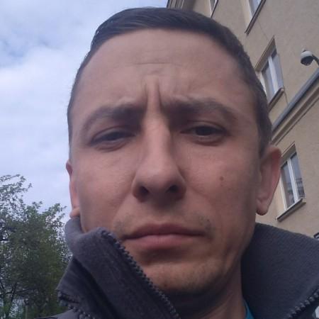 Василь Фірман (ВасильФірман), Borislav, L'Vivs'Ka Oblast'