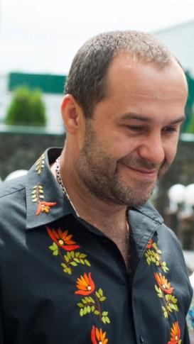 Сергей Хоменко (sergoxomenko@icloud.com), Ченстохова, Одесса