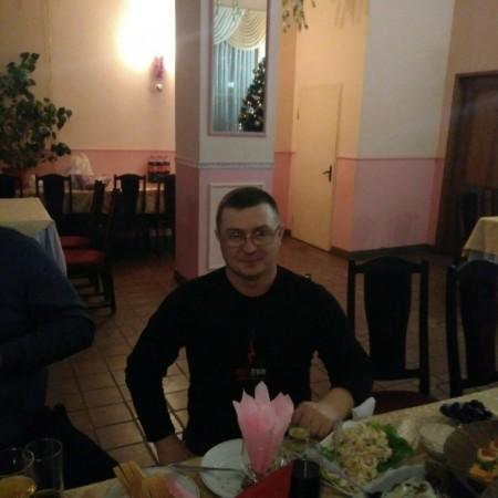 Дима Спинов (126671), Kherson