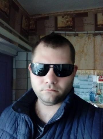 Сергiй85 Довганик (Сергей85), Gryfice, Херсонська обл. м.Херсон