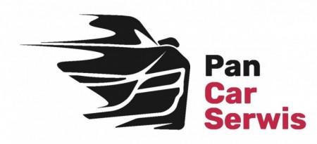 Pan Car Serwis  (Pan Car Serwis), Warszawa
