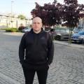 Игорь Шевченк (Игорь Шевченко)