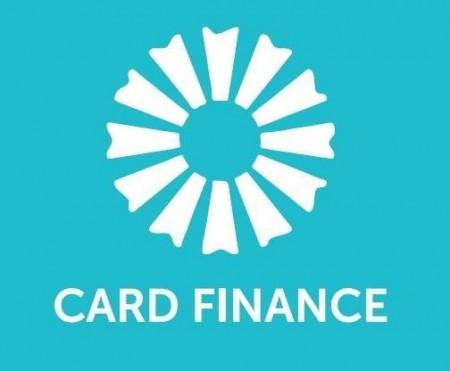 Card Finance (Card Finance), Poznań, Kiev