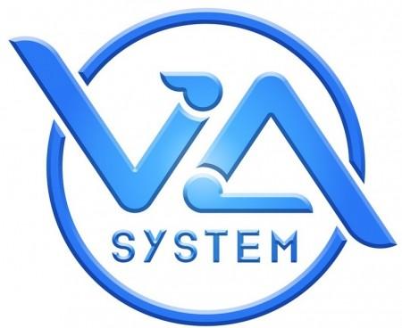 VA System (VA System), Opole, Opole, Polska