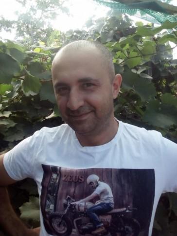 Эдик Кульнис (ЭдикКульнис), ПОЗНАНЬ , Одесса