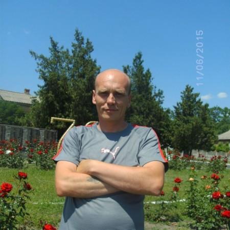 Евгений Драган (ЕвгенийДрага)