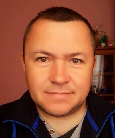 Oleksandrei  (Oleksandrei), Lipinki, Сумская