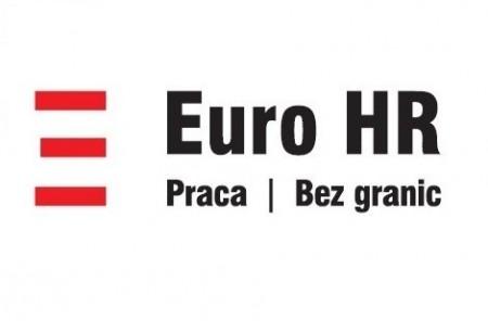 Euro HR  (Euro HR), Вроцлав