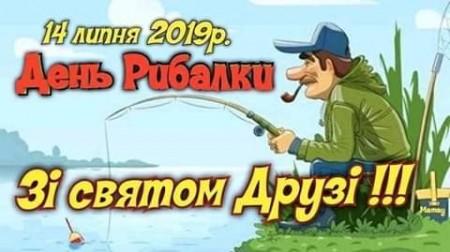 Олег Романов (ОлегРоманов)