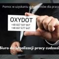oxydot (oxydot )
