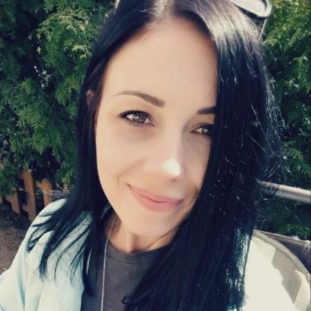 Elena Khomenko (ElenaGdańsk), Гданськ, Житомир