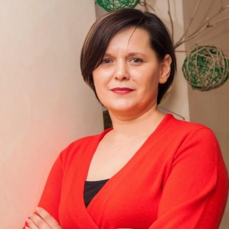 Татьяна Дубина (ТатьянаДубин)