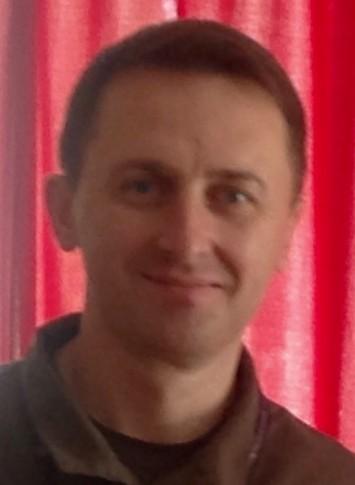 Vladek777  (Vladek777), Мінськ-Мазовецький, Kyiv