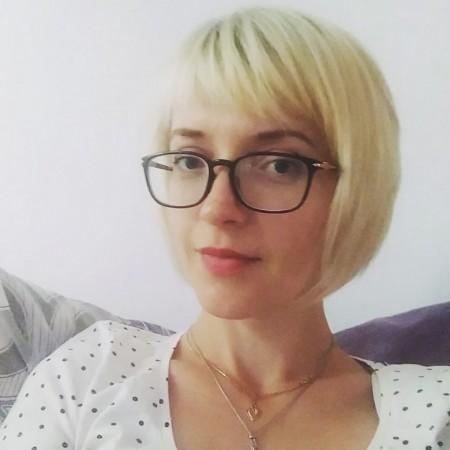 Lena Sergeeva (LenaSergeeva)