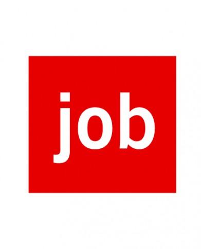 Job Impulse Polska (Job Impulse Polska), Poznań, Львів