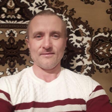 Oleg Shpylovyi (OlegShpylovyi)