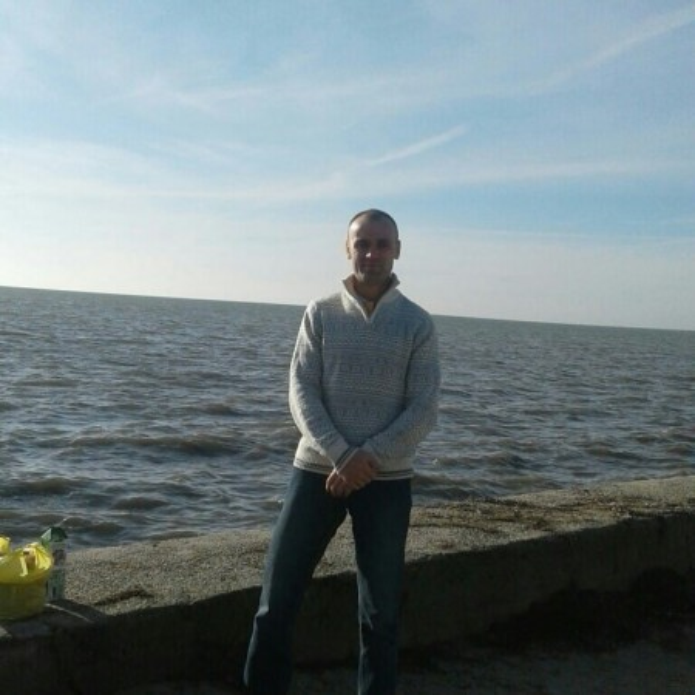 Алексей Булгаков (АлексейБулга)