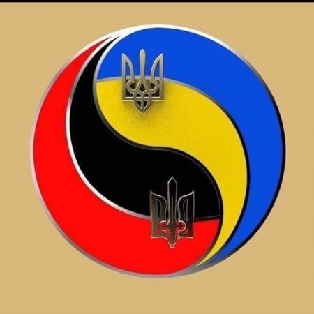 Володя Дубинка (ВолодяДубинк), Луцьк- Львів