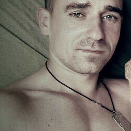 Дмитрий Шевченко (ДмитрийШевче), Gniezno