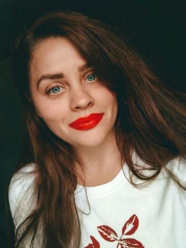 Elina AtenaWorkPolska  (Elina AtenaWorkPolska), Вроцлав, Полтава