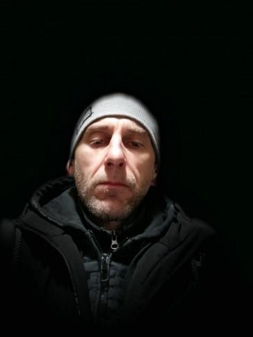 Андрей Storchak (Artem000), Bydgoszcz, Мариуполь