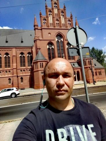 Maksimxoka Zuienko (Maksimxoka), Toruń, Сумы