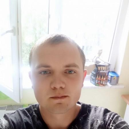 Артур Кравченко (АртурКравчен)
