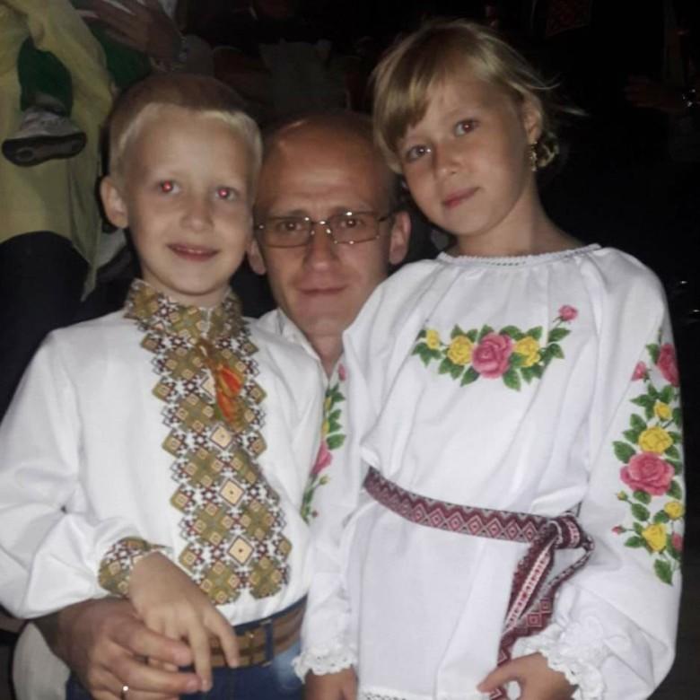 Юра Палієнко (ЮраПалієнко), Варшава, Тернополь